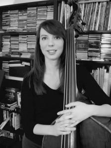 Allison Zenner