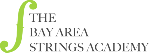 Bay Area Strings Academy
