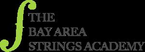 Bay Area Strings Academy