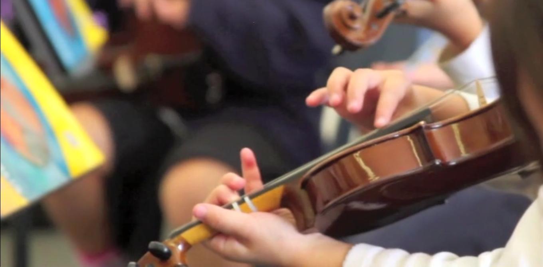 violinblur1